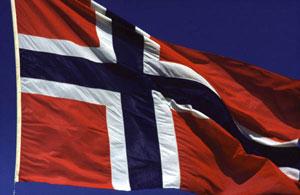 norwegenflagge.jpg